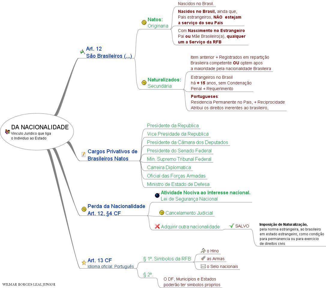 Tutela ao acesso a saude no sistema juridico brasileiro 4